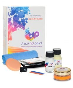 DrawndPaint Touch Up Paint Essential Care